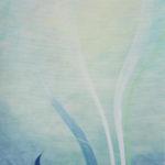Min ängel 51 x 77 cm